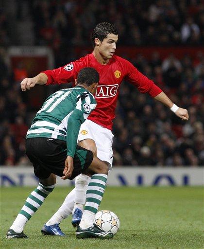 SportingHome1